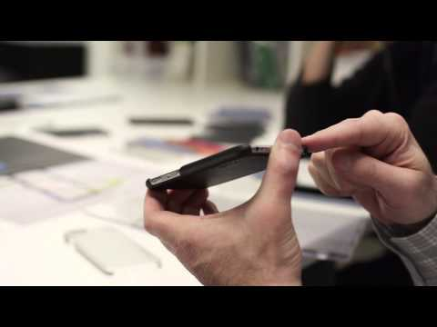 Incase for iPhone 6