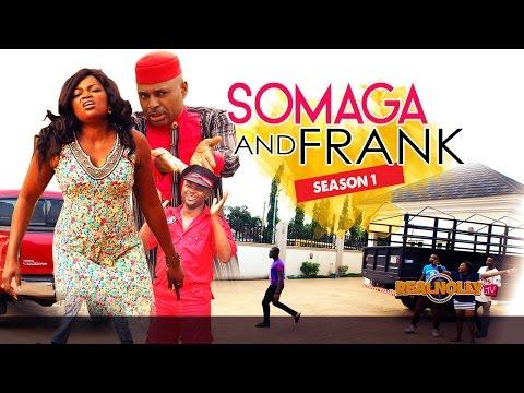 Somaga And Frank 2