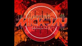 GBX/Dance Anthems (Soundcloud Special)