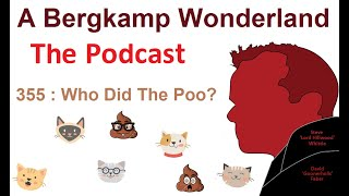 a-bergkamp-wonderland-355-who-did-the-poo-an-arsenal-podcast.jpg