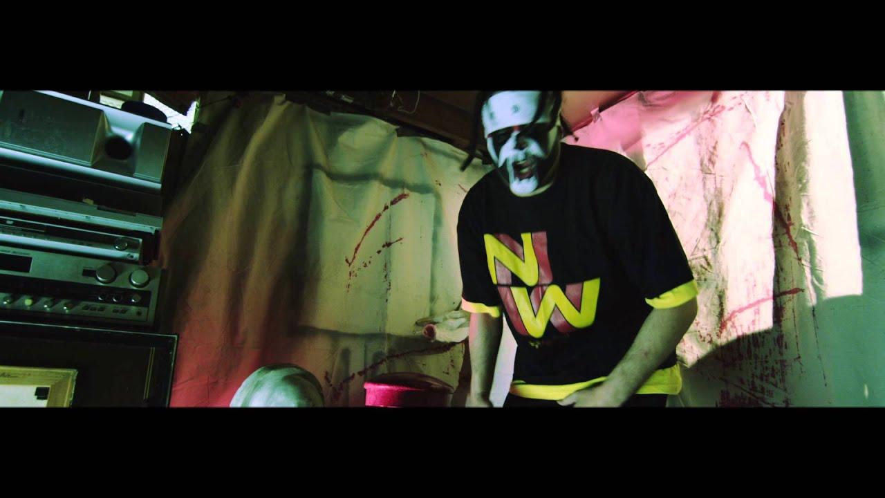 Anybody Killa - Hey Girl (OFFICIAL VIDEO) - YouTube
