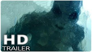 FIGHTING THE SKY Official Trailer (2019) Alien Invasion, New Movie Trailers HD
