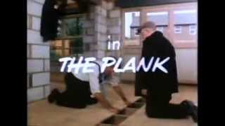 The Plank 1979  Part 1 of 2
