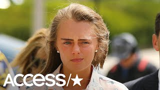 How HBO's 'I Love You, Now Die' Shines New Light On Troubling Michelle Carter Case