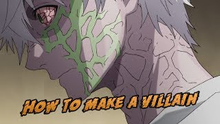 How To Make a Great Villain | Cells At Work Episode 7