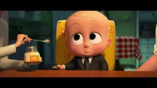 Mali šef - Rođen je novi vođa // u bioskopima od 13. aprila
