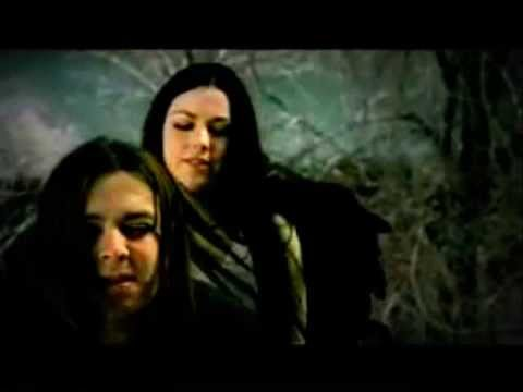 Baixar Seether- Broken ft. Amy Lee