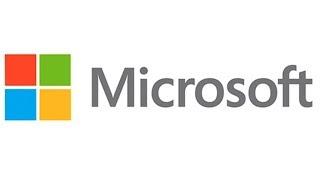 Microsoft E3 2018 Livestream