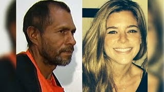 The city of San Fran killed Kate Steinle, then the citizens spit on her grave...