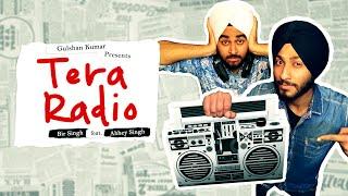 Tera Radio – Bir Singh Punjabi Video Download New Video HD