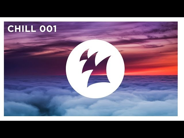 Zalo - Frankfurt [Featured on Armada Chill 001]
