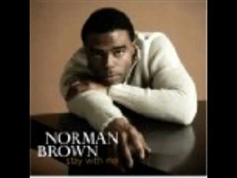 Baixar NORMAN BROWN-LETS TAKE A RIDE