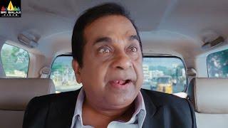 Comedy Scenes Back to Back | Vol 27 | Non Stop Telugu Comedy | Sri Balaji Video
