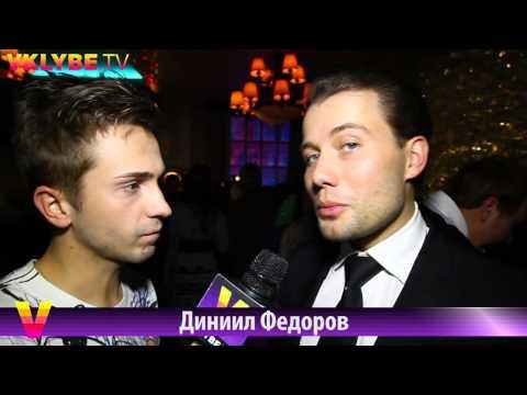 ru tv 5 лет!