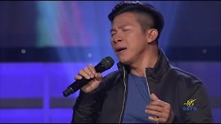 Khóc Một Dòng Sông - Việt Khang   Nhạc sĩ: Đức Huy