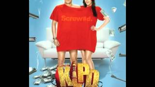 Don't Fuff My Mind Full Song from Kismat Love Paisa Dilli