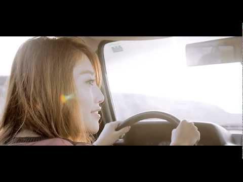 [avex官方HD]A-Lin Purple Rain(MV完整版)