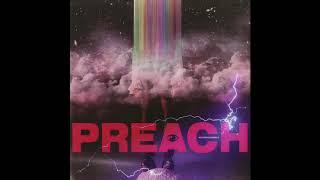 keiynan-lonsdale-preach-audio.jpg