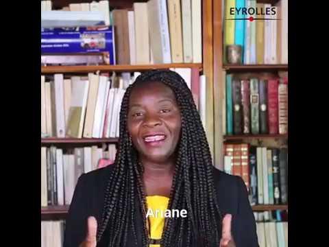 Vidéo de Corine Dossa