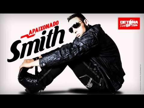 Baixar MC Smith- Apaixonado _ Joãozinho Divulga Funk 2014