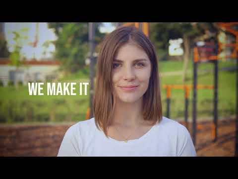 Mitsubishi Electric - We Make It Possible!