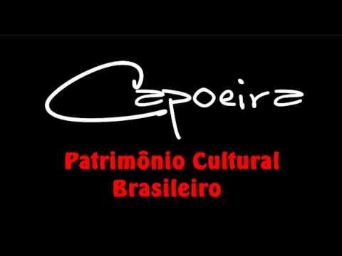 Baixar musica de capoeira a voz do berimbau