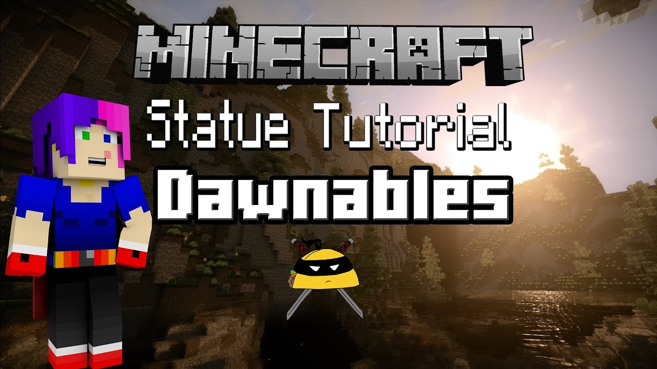 dawnables skydoesminecraft - photo #30