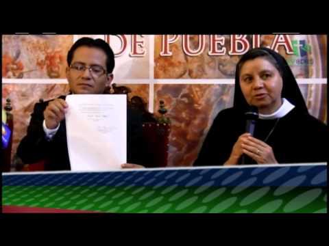 Baixar Tv Codicos 20 Mayo - Venerable P. Moises Lira Serafín MSpS