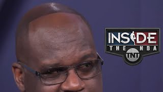 Inside the NBA BEST MOMENTS 2020 (NEW) MUST WATCH!