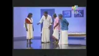 Comedy Festival Grand Finale 115-2013 Team Stars of Kochi Part-1 Mazhavil Manorama - YouTube