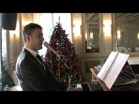 Music Weddings Events in Italy: Francesco Barattucci  play