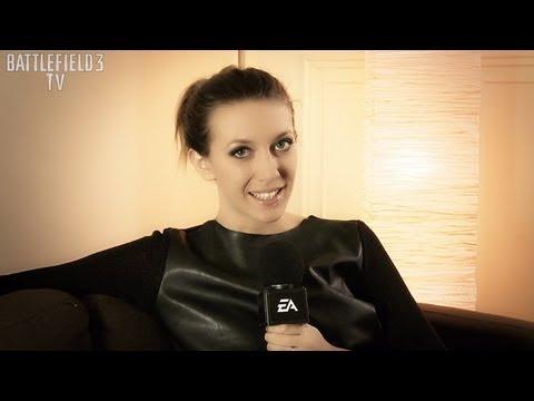 Battlefield 3 TV sortie d'Aftermath avec DiGiDiX - épisode 8 saison 2 ...