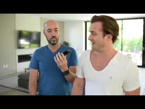 When He Flakes On You, Send Him THIS Text (Matthew Hussey, Get The Guy)