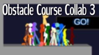 (original)Obstacle cousre collab 3