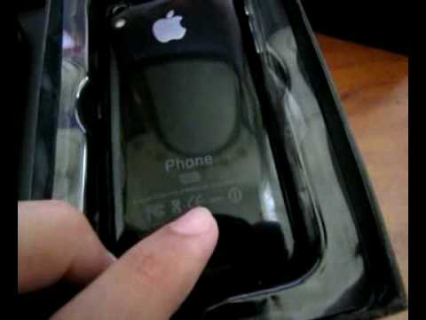 iphone 6 chino iphone 3g vs iphone imitacion chino phone 11307