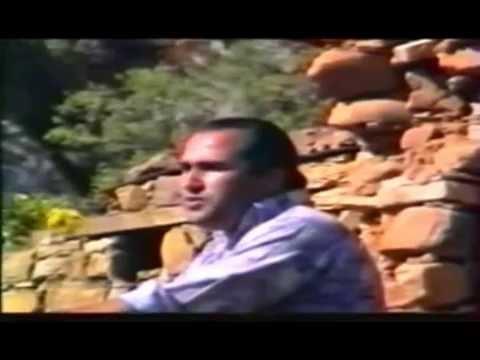 rachid babaci sreminiyid achou musique kabyle
