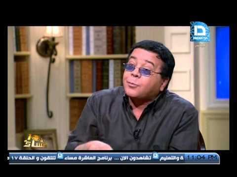 """شاهد.. أحمد أدم : سنحارب الإرهابيين بـ""""الفياجرا"""""""