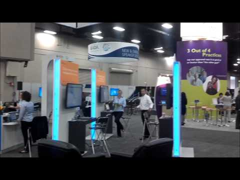 Springstone Patient Financing at the American Dental Association Annual Meeting