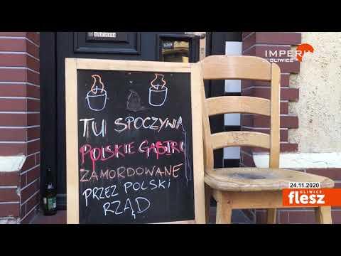 """Flesz Gliwice / Wspieraj branżę gastronomiczną. Zamawiaj u """"sąsiadów""""!"""