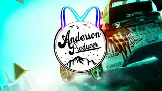 Jheniffer_Lopes_-_Othe_Flor ( Anderson Producer ) 2020 Exclusiva