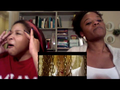 VIXX Chained Up MV Reaction