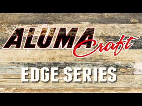 2017 Edge Series
