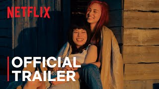 Ride or Die | Official Trailer | Netflix