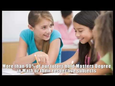 Growing Stars, Inc. - Online Tutoring Services