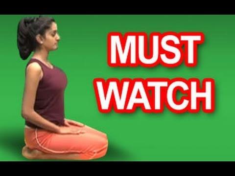 yoga for high blood pressure  youtube