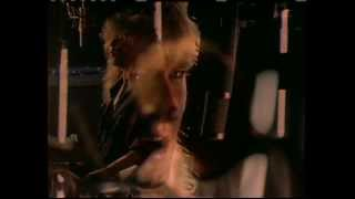"""DEF LEPPARD - """"Love Bites"""" (Official Music Video)"""
