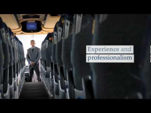 Autoservizi Mereu - Company Video