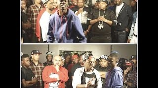 DOT VS CHESS PROVING GROUNDS | URLTV