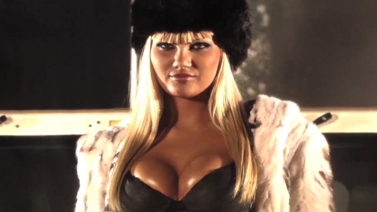 Tv Youtube Russian Single Women 92