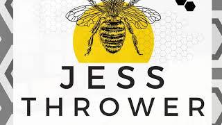 "Jess Thrower - ""Big Stars"""
